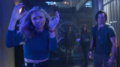 TG-Caps-1x02-rX-105-Lauren-Thunderbird