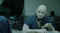 TG-Caps-1x02-rX-88-Porcelain-mutant
