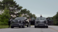 TG-Caps-1x03-eXodus-120-Chuck-mutant-welcome-comittee