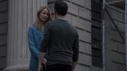 TG-Caps-1x06-got-your-siX-27-Caitlin