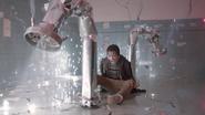 TG-Caps-1x01-eXposed-50-Andy-destructive-abilities