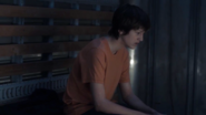 TG-Caps-1x06-got-your-siX-89-Andy