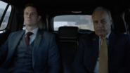 TG-Caps-1x12-eXtraction-19-Dr.-Roderick-Campbell