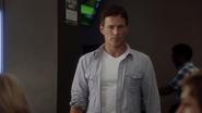 TG-Caps-1x02-rX-08-Reed