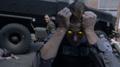 TG-Caps-1x04-eXit-strategy-92-Pulse-disruptive-pulse