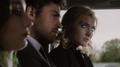 TG-Caps-1x12-eXtraction-80-Polaris-Eclipse-Phoebe-Esme-Sophie-telepathy-blue-eyes