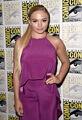 San-Diego-Comic-Con-2018-11-Natalie-Alyn-Lind