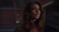 TG-Caps-1x03-eXodus-26-Dreamer-pink-mist-memory-implant