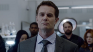 TG-Caps-1x10-eXploited-76-Dr.-Roderick-Campbell