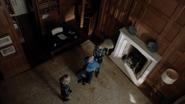 TG-Caps-1x12-eXtraction-67-Phoebe-Esme-Sophie