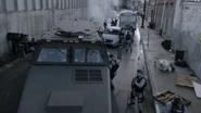 TG-Caps-1x04-eXit-strategy-70-Sentinel-serives