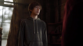 TG-Caps-1x09-outfoX-81-Andy