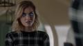 TG-Caps-1x12-eXtraction-62-Phoebe-Esme-Sophie-telepathy-blue-eyes