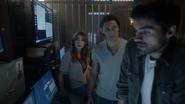 TG-Caps-1x04-eXit-strategy-21-Dreamer-Thunderbird-Eclipse