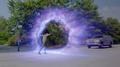 TG-Caps-1x03-eXodus-119-Dreamer-Blink-portal