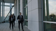 TG-Caps-1x12-eXtraction-85-Blink-Eclipse-Thunderbird