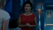 TG-Caps-2x02-unMoored-19-Reeva