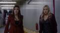 TG-Caps-1x09-outfoX-137-Dreamer-Lauren