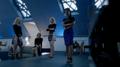 TG-Caps-2x02-unMoored-107-Esme-Sophie-Phoebe-Reeva-Frost-Sisters