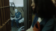 TG-Caps-1x02-rX-63-Porcelain-mutant