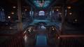 TG-Caps-1x03-eXodus-27-Mutant-underground-headquarters
