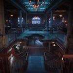 TG-Caps-1x03-eXodus-27-Mutant-underground-headquarters.png