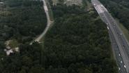 TG-Caps-1x05-boXed-in-56-Atlanta