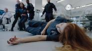 TG-Caps-1x10-eXploited-78-Dreamer