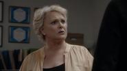 TG-Caps-1x12-eXtraction-39-Ellen