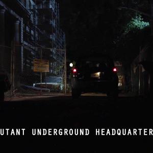 TG-Caps-1x01-eXposed-54-Mutant-underground.png