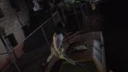 TG-Caps-1x03-eXodus-04-Polaris-flying
