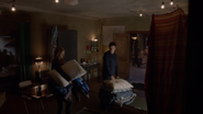 TG-Caps-1x12-eXtraction-11-Caitlin-Reed