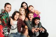 EW-Portrait-Comic-Con-2018-Jamie-Chung-Blair-Redford-Skyler-Samuels-Emma-Dumont-Natalie-Alyn-Lind-Stephen-Moyer-Sean-Teale