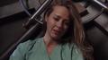 TG-Caps-1x02-rX-127-Caitlin