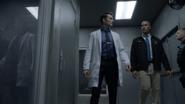 TG-Caps-1x11-3-X-1-65-Dr.-Roderick-Campbell-Agent-Jace-Turner
