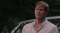 TG-Caps-1x03-eXodus-132-Daniel