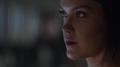 TG-Caps-1x09-outfoX-114-Sage
