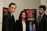 TG-Promo-1x12-extraction-22-Thunderbird-Blink-Marcos