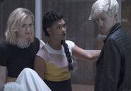 TG-Promo-2x01-eMergence-28-Esme-Reeva-Andy