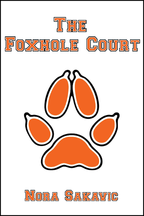 Foxhole Court.png