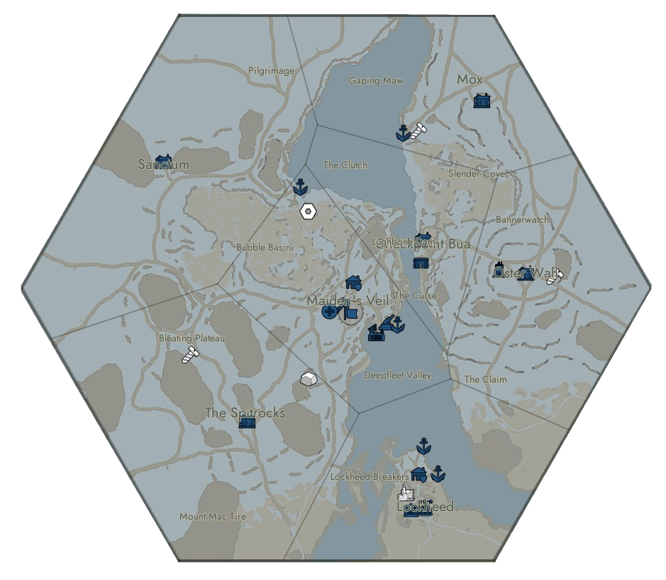 Marban Hollow -w Icons & Locations.png