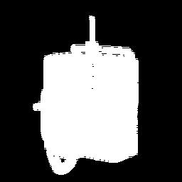 Radio backpacks.png