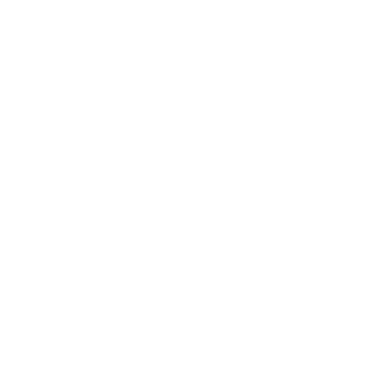The Motorboat's in-game icon.
