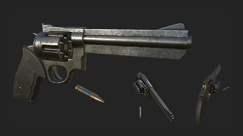 Revolver showcase image.png