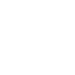 The Tier 1 Trench Emplacement's in-game icon.