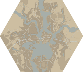 Map Drowned Vale Hex.png