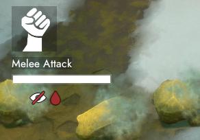 Bleeding icon screenshot.png