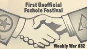 Foxhole Festival Poster.jpg