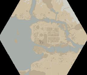 Map Farranac Coast.png