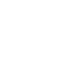 The Hauler's in-game icon.